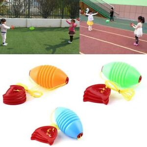 Garden-Game-Cute-Games-amp-Toys-Outdoor-Game-Funny-Beach-Toy-Jumbo-Speed-Ball