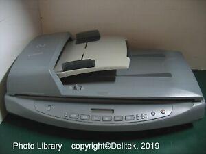 HP 8290 SCANJET WINDOWS 8 X64 DRIVER DOWNLOAD