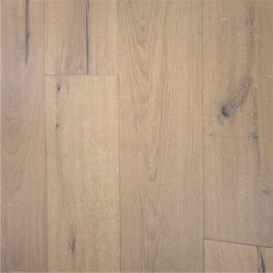 Wide Plank French Oak Wood Flooring Sierra Prefinished Engineered