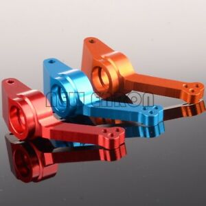FS-533023-Aluminum-Rear-Hub-Carrier-Left-Right-For-RC-1-10-Racing-Off-Road-Buggy