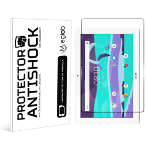 Protector-de-pantalla-Anti-shock-Tablet-SPC-Gravity-Max