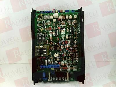 WuLian 20PCS 10D681K Varistors 10D-681K 10D681 680V Piezoresistor Metal Voltage Dependent Resistor Piezoresistance