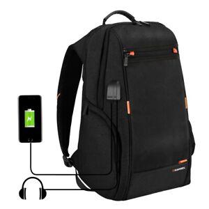 Sac-a-dos-pour-ordinateur-portable-Port-de-charge-USB-externe-et-pour-ecouteur