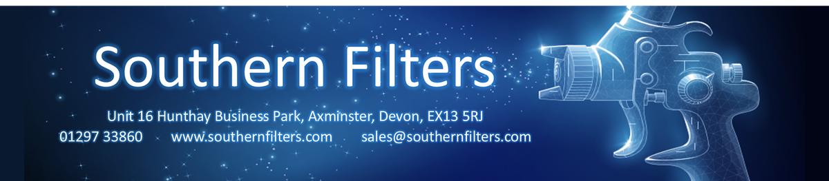 southernfilters1