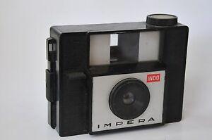 Appareil-INDO-IMPERA
