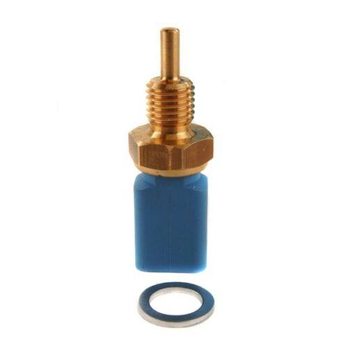 Engine Coolant Temp Thermo Sender Temperature Sensor Switch OE Quality 330551