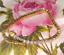 "7 Ct Round Cut White Moissanite Wedding Tennis Bracelet 7/"" 14k Yellow Gold Over"