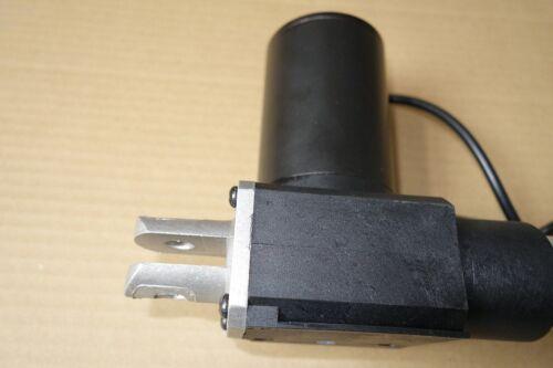22 inch stroke linear actuator 900LBS ACME screws 12V DC