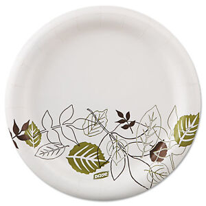 Dixie-Pathways-Soak-Proof-Shield-Mediumweight-Paper-Plates-6-7-8-034-Grn-Burg-125