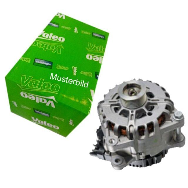 ATL AUTOTECHNIK L 35 810 Generator   für BMW 7er 5er