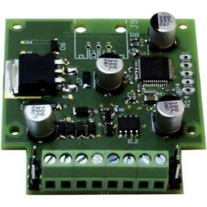 Decoder-suoni-tams-elektronik-43-00326-01-c-sd-32-modulo
