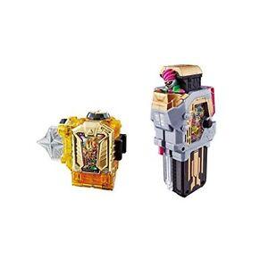 Bandai-Kamen-Rider-EX-AID-DX-Hyper-Mutiki-Gashut-amp-Maximum-Mighty-X-Gashat-Set