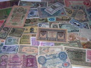 old money appraisal near me