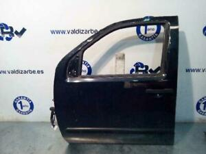 Door-Front-Left-80101EB330-3881705-For-Nissan-Navara-Pick-Up-D40M