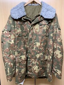 Soviet-Russian-M88-TTsKO-Winter-Jacket