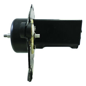 NEW-FRONT-WIPER-MOTOR-FITS-PONTIAC-1968-1971-GTO-LEMANS-amp-TEMPEST