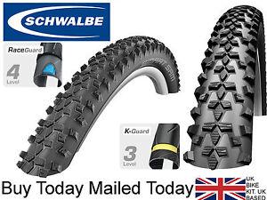 Schwalbe-Smart-Sam-26-27-5-28-29-x-2-1-2-25-1-75-1-6-1-4-Fast-Cross-MTB-Tyres