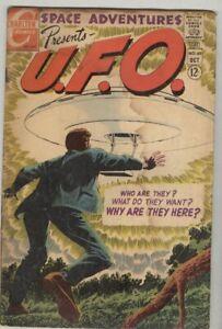 Space-Adventures-60-October-1967-G-U-F-O