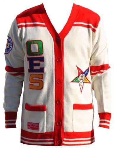 Bestilling Wool Long Cardigan Sleeve e Sweater Eastern O af Star r0wFr8