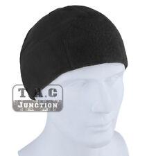59f3a97e858 Emerson Tactical Watch Cap Polar Outdoor Beanie Hat Lightweight Headwear  Army