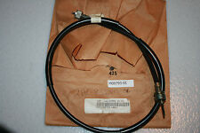 Yamaha nos motorcycle speedometer cable cs5 ds6b ds6c ds7 r5 rd250 xt125