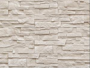Image Is Loading TAURUS Decorative Stone Cladding Tiles  Stacked Stone Panels