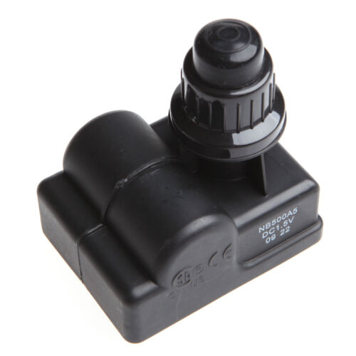 SMAD BBQ  3 Outlets Gas AA Battery Grill Replacement Push Button Ignitor Igniter