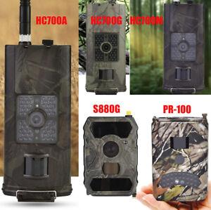 Hunting-Night-Vision-Camera-12MP-16MP-HD-1080P-Trail-Video-2-3G-GPRS-MMS-SMS-Cam