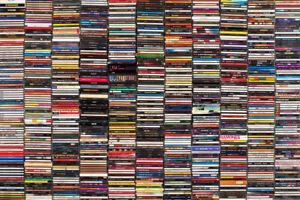 $2.99 CDs ~ Mix & Match ~ Flat $3 Shipping on All Order Sizes ~ Music, Rock, Rap