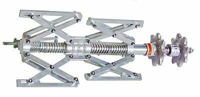 NEW SUMNER 784103 INTERNAL FIT-UP CLAMP (Alignment Tool) 8-12in PIPE CLAMP