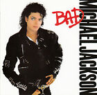 MICHAEL JACKSON : BAD / CD (SPECIAL EDITION)