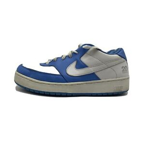 Nike-Air-Force-20-Twenty-Casual-Shoes-Men-s-Size-8-5