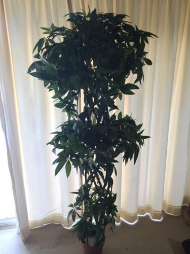 Artificial Trees 180cm Tall Plants