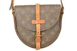 Louis-Vuitton-Monogram-Chantilly-PM-Shoulder-Bag-M51234-YG00490