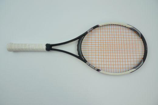 Prince Tour DB Racchette da tennis L 3 = = = 4 3/8 Racchetta Strung Chang MID CLASSIC EXO d22b84