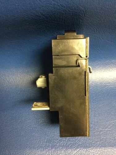20 amp Pushmatic P120 ITE Siemens Gould Bulldog Circuit Breaker 1 Pole 120 Volt