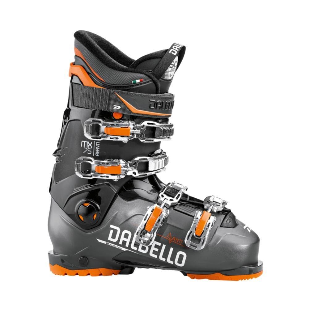 2018  Dalbello Avanti MX 75 GW Mens Ski Boots  take up to 70% off