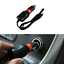 DC-5V-2A-Mini-USB-Car-Power-Charger-Adapter-Cable-Cord-For-GPS-Tachograph-Phone thumbnail 1