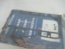 Z31 Quicksilver 27-85487 Gasket Mercury Factory OEM Part