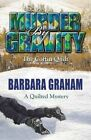 Murder by Gravity: The Coffin Quilt by Barbara Graham (Paperback / softback, 2015)