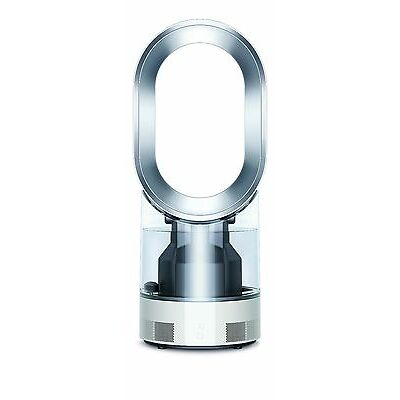 Dyson Official Outlet - Dyson AM10 Humidifier - Refurbished - 1 YEAR WARRANTY