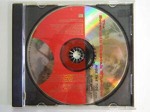 SCREAMIN-CHEETAH-WHEELIES-Ride-the-Tide-CD-PROMO-PRCD-5379-2