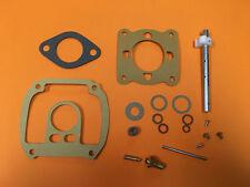 Allis Chalmers Carburetor Rebuild Repair Overhaul Kit U Uc Tractor Zenith