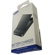 EA-BC4GC2 Cargador De Batería Original Oem Samsung Para Galaxy Cámara 2 BP2000 Nueva
