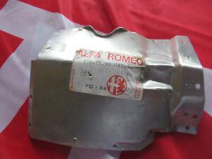 Original-Alfa-Romeo-Alfetta-GTV6-Hitzblech-an-der-Hinterachse-113159008000-neu