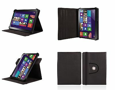 """PU Leather Case/Cover 11.6"""" Samsung Ativ Smart PC Pro XE700/XE700T/ 700T"""