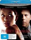 Perfect Stranger (Blu-ray, 2007)