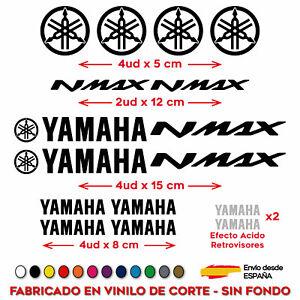 16-x-PEGATINA-VINILO-ADHESIVO-LOGO-SPONSOR-YAMAHA-MOTO-NMAX-VINIL-STICKER-DECAL