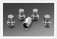 TOYOTA Genuine Lexus LC500h LS460 LS600HL OEM Wheel Lock Set W//Alloy Spare PT276-50080