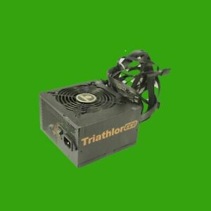 ATX Netzteil Enermax Triathlor ECO ETL350AWT-M 500 Watt 80 Plus  teilmodular